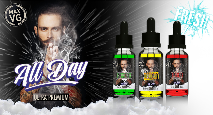 E-liquid Hips by Solevan France vape juice flavors manufacturer