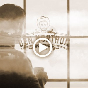 Ben-Northon-Video