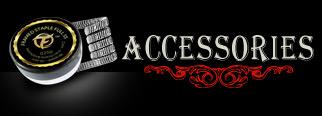 menu_accessories
