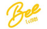 menu_bee