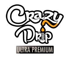 crazydrip