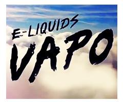 logos_vapo_3