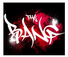 logos_bang