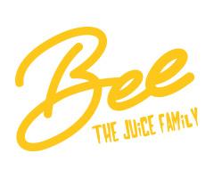 logos_bee