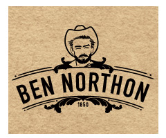 logos_bennorthon