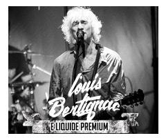 logos_bertignac