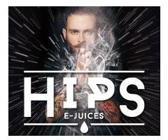 logos_hips