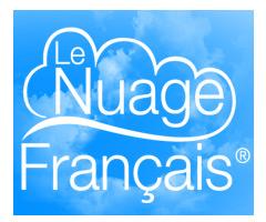 logos_nuage