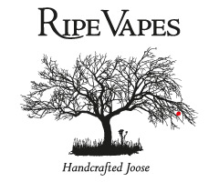 logos_ripevapes