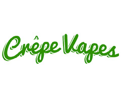 crepevapes