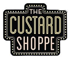 custardshoppe