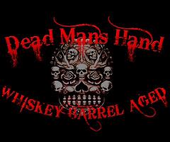 deadmanshand