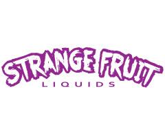 strangefruit