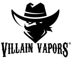 villainvapors